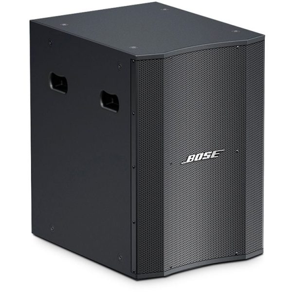 Bose LT MB24 Black