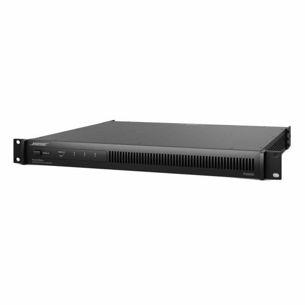 Bose PS404D