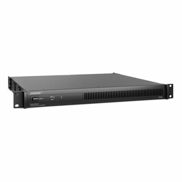 Bose PS602