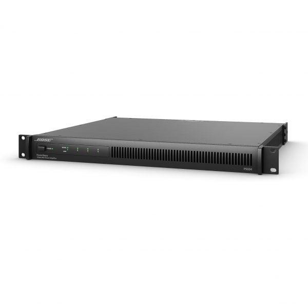 Bose PS604A