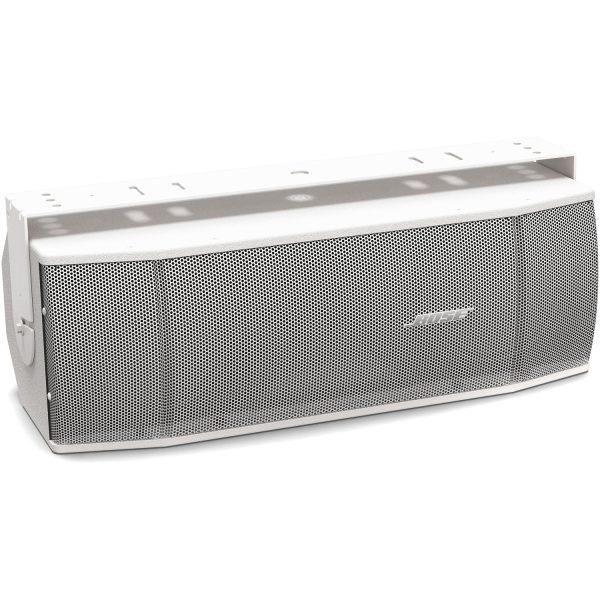 Bose RMU208 White