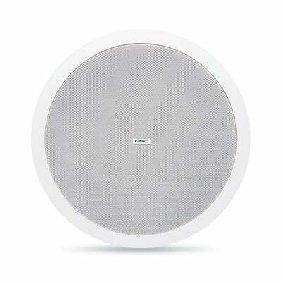 QSC AD-C SUB White