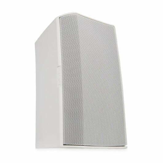 QSC AD-S6 White
