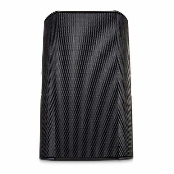 QSC AD-S12 Black